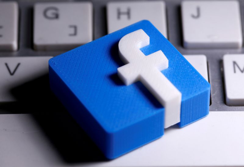 Facebook agrees to pay France €106 million in back taxes