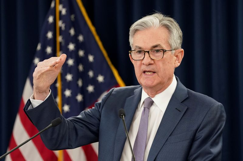 Asia stocks slip as Fed warns of 'uncertain' outlook