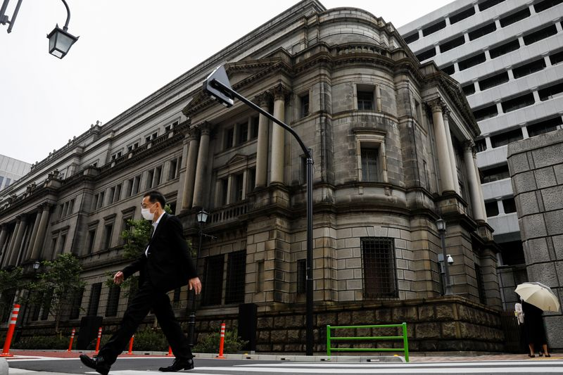 Bank of Japan to begin experimenting with digital currency next year