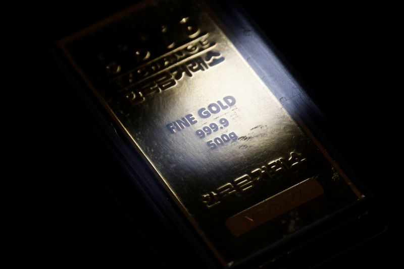 Gold Price In Bhubaneswar On Thursday, Check Updated Price Here
