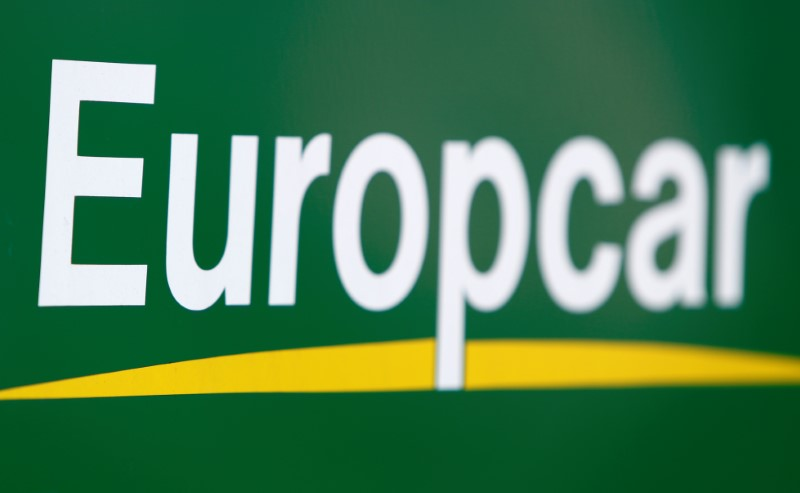 Europcar conclut un avenant à l'accord de novembre avec ses créanciers