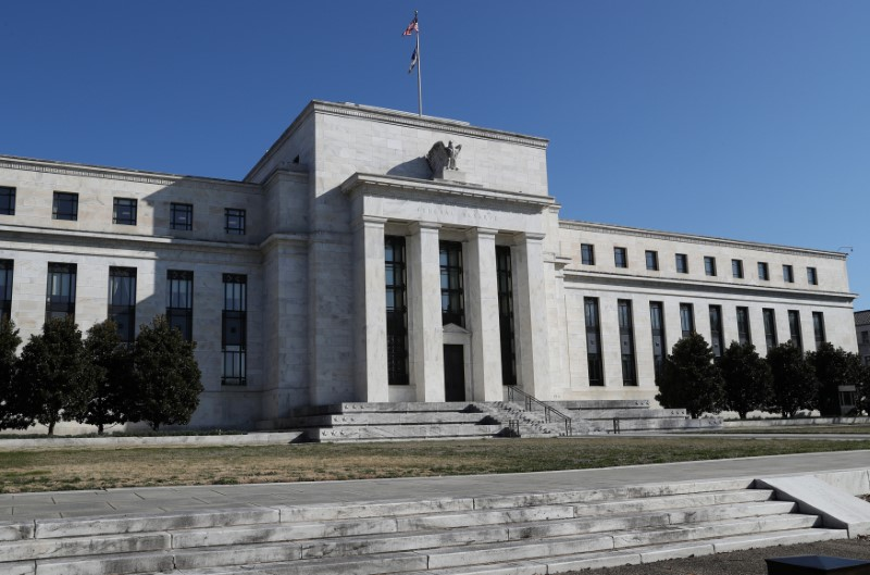 U.S.  monetary policy to be accommodative for a long time: Fed official