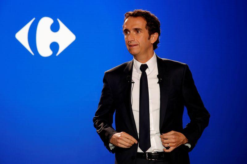 Avis d'analystes du jour : Carrefour, Engie, Kering, Tarkett, Vifor, Amadeus, Ocado, Just Eat, Carlsberg... - Zonebourse.com