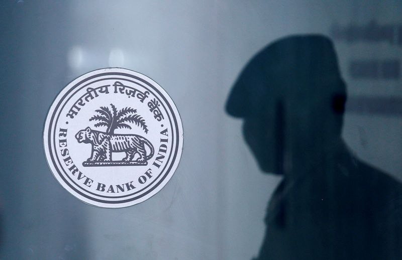 RBI has 'major concerns' over cryptocurrencies