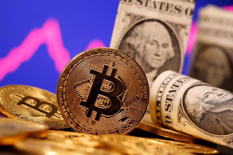 Bitcoin (BTC) al Sterlina brittanica (GBP) grafico valore online
