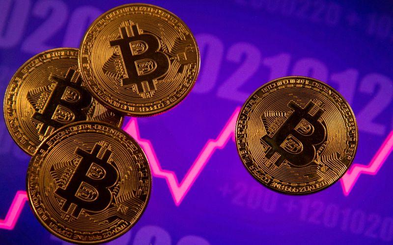 ANKARA - La banque centrale de Turquie a interdit l'utilisation de crypto-monnaies et de crypto-actifs pour l'achat de biens et de services, invoquant de possibles dommages irr