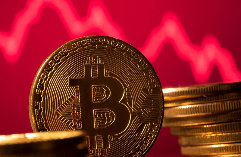 1 bitcoin la sgd