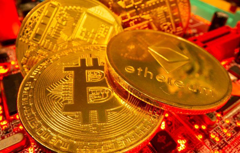 minatore libera bitcoin