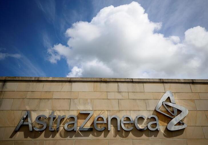 AstraZeneca: Coronavirus-AstraZeneca annonce le rejet d'un recours déposé par Bruxelles sur les vaccins