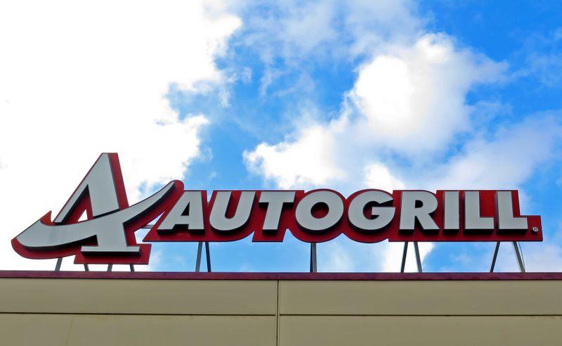Cosa accadrà alle azioni Autogrill dopo la conclusione dell'aumento di capitale?