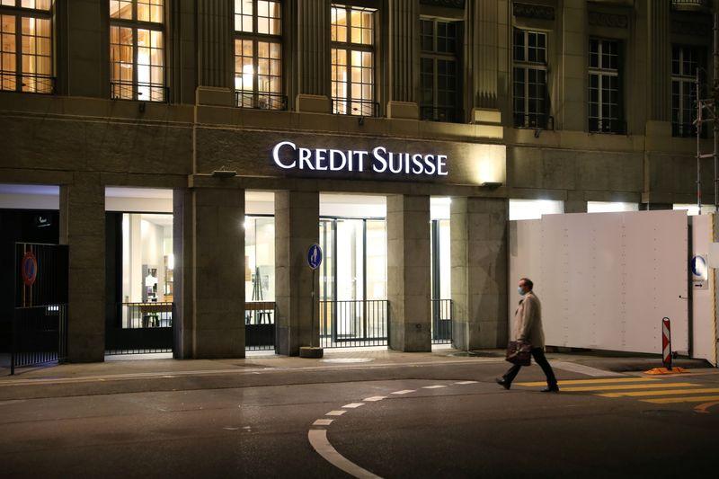 La Suisse de parade … - Page 2 2021-07-29T050049Z_1_LYNXMPEH6S060-OCABS_RTROPTP_3_CBUSINESS-US-CREDIT-SUISSE-RESULTS