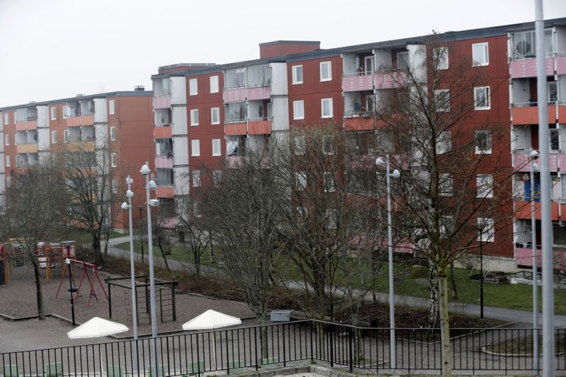 Hemnet : Pandemic home <b>sales boom</b> boosts Swedish web <b>portal</b> ...