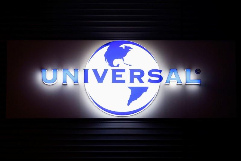 Vivendi va céder 2,9% supplémentaires d'UMG à Pershing Square