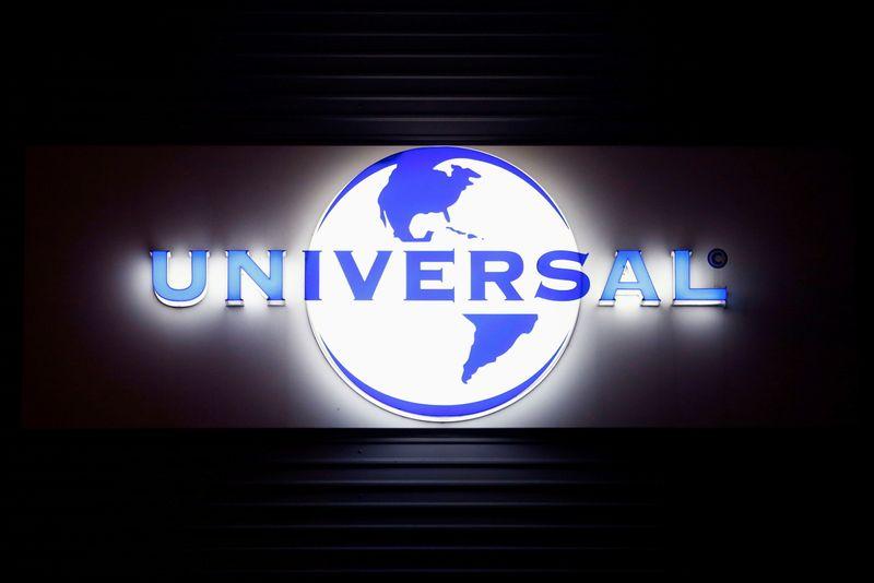 Vivendi : Le prix de l'IPO d'UMG fixé à 18,50 euros l'action