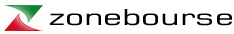 Zonebourse.com, le sp�cialiste de la Bourse